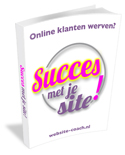 eBook-Succesmetjesite-125px